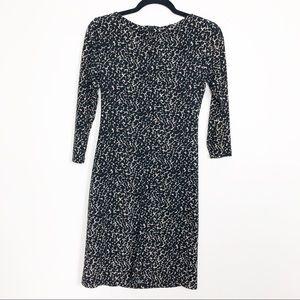 🌴RALPH LAUREN DRESS  size 6